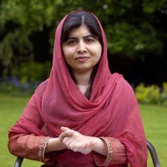 Que devient Malala Yousafzai, l'icône du droit des femmes à l'éducation ?