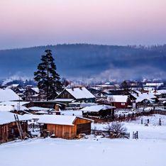 Est-ce que la température record de 38 °C en Sibérie doit-elle nous inquiéter ?