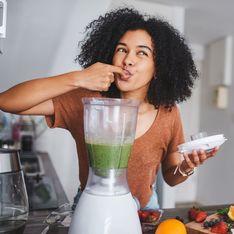 Dieta liquida: cos'è e un esempio di menù tipo