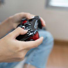 L'univers des jeux vidéo est ébranlé par des révélations de harcèlements et d'agressions sexuelles