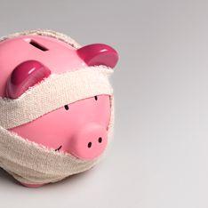 Coronavirus : à quelles aides financières avez-vous droit ?