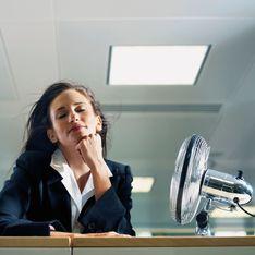 Utiliser un ventilateur, est-ce dangereux avec l'épidémie ?