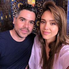 Jessica Alba et son mari ne veulent pas élever des petits cons : leurs confidences sur l'éducation de leurs enfants