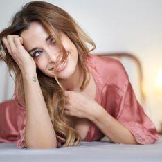 Come essere brava a letto: 10 consigli imbattibili