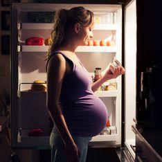 Peut-on manger du surimi quand on est enceinte ?