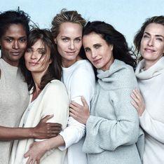 L'Oréal supprime les mots blanchissant, blanc et clair de ses produits