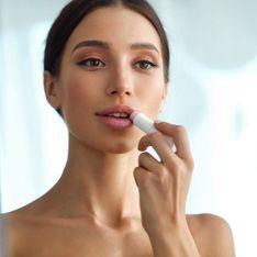 Comment soulager les gerçures aux coins des lèvres ?