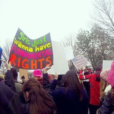 Une loi américaine restrictive en matière d'avortement est invalidée