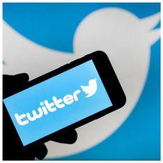#Balancetongrossophobe : Sur Twitter, les internautes dénoncent la grossophobie