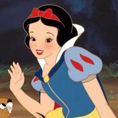 Pour sa réouverture, Disneyland propose une version LGBT+ de la chanson phare de Blanche-Neige