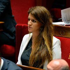 Marlene Schiappa réclame des mesures pour lutter contre le harcèlement sur Tik Tok