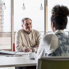 Saphia Aït Ouarabi, vice-présidente de SOS Racisme : la discrimination raciale à l'embauche n'est pas un fantasme