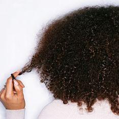 Pour lutter contre la discrimination envers les cheveux afro, des États américains s'engagent