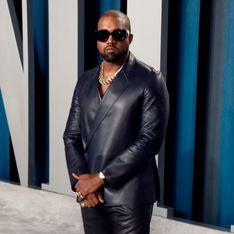 Kanye West annonce sa candidature pour la présidence des Etats-Unis