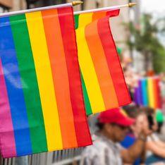 Pologne : le président veut changer la Constitution pour interdire aux gays d'adopter