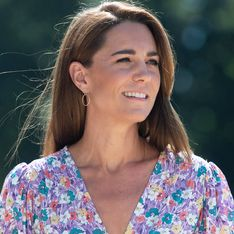 Anti-Aging: Auf dieses Serum gegen Falten schwört Herzogin Kate