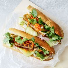 Vietnamesisch kochen: 5 Rezepte aus der Foodie-Lieblingsküche