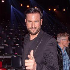 Michael Wendler: Schlammschlacht mit Vater live im TV