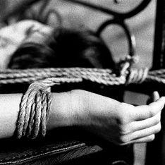 Le kinbaku, cet art du bondage japonais entre plaisir et souffrance