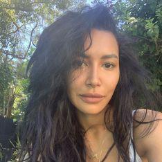 Glee : Naya Rivera portée disparue, son fils de 4 ans est retrouvé seul sur un bateau