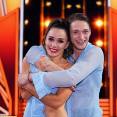 Let's Dance: Tänzerin nach Trainingsunfall schwer verletzt