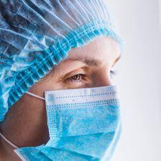 180 euros par mois de plus pour les personnels non médicaux