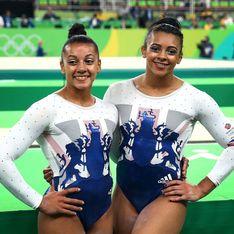 Deux gymnastes britanniques témoignent de comportements abusifs dans leur sport