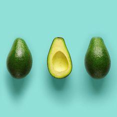 Supermarkt-Trick: So erkennst du sofort, ob Avocados innen braun sind