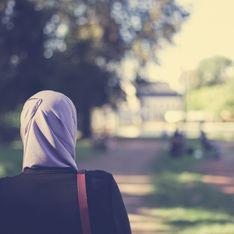 Racisme: Une musulmane se retrouve avec le mot ISIS inscrit sur son café