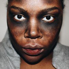 La vidéo d'une femme noire brutalisée par un policier choque le Brésil