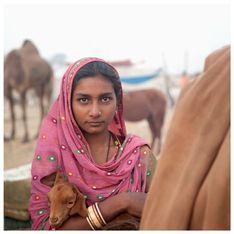 En Inde, le confinement provoque une hausse inquiétante des mariages forcés
