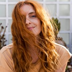 Haarfarben aus der Drogerie: Das sind die besten Produkte!