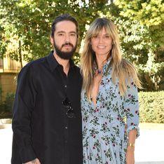 Umzugsgerüchte: Ziehen Heidi Klum und Tom bald nach Berlin?