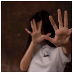 Violences conjugales : L'Assemblée vote la levée du secret médical