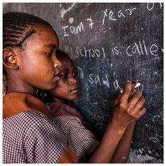 Au Kenya, une petite fille de 12 ans mariée de force deux fois en un mois