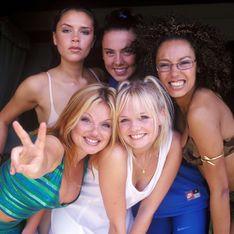 Une série sur les Spice Girls est en préparation