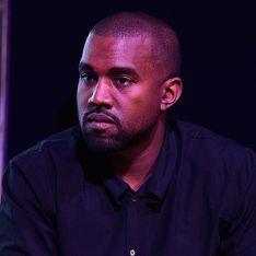 «J'ai failli tuer ma fille !» : les propos chocs de Kanye West sur l'avortement