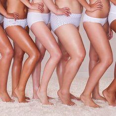 La pressothérapie, une solution efficace pour des jambes lisses et légères