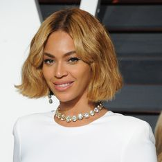Astro-look: El peinado adecuado según tu signo del zodiaco