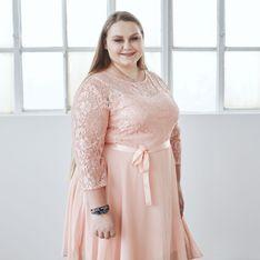 Liebes-Beichte: Sarah-Jane Wollny ist frisch verliebt