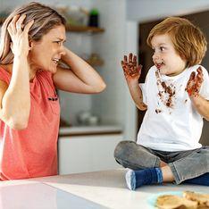Macchie di cioccolato: i migliori rimedi per eliminarle con facilità