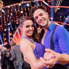 Let's Dance: Verließ Luca Hänni wirklich seine Ex für Christina?