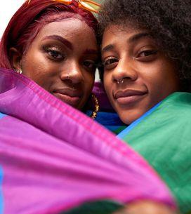 Ife, un film pour combattre l'homophobie au Nigéria