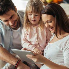 Come prendersi cura della propria famiglia: 12 consigli per migliorare la propria vita