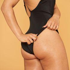 Anti-Cellulite-Pflege: Diese Tipps und Produkte sorgen für straffere Haut