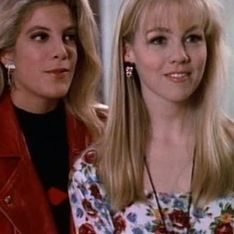 Beverly Hills : On sait enfin quand sera diffusé le retour de la série sur TF1