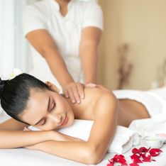 Massaggio ayurvedico: cos'è e quali sono i benefici