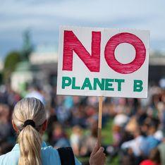 Un nombre record d'activistes morts pour avoir tenté de défendre l'environnement