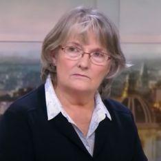 Jacqueline Sauvage, figure emblématique des violences conjugales, est décédée
