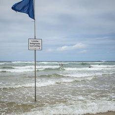 Appel à la vigilance du gouvernement après trois noyades d'enfants